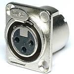 XF-3612