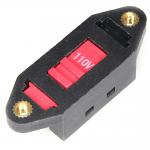 VS-0001A