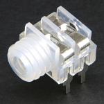 JC-6250BBL