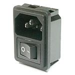 AC-1007A