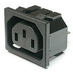 AC-1009