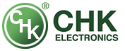 CHK Electronics Ltd